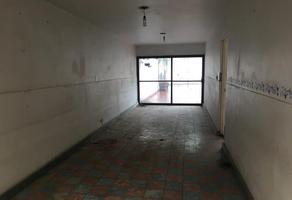 Foto de casa en renta en calzada las aguilas 953, las águilas, álvaro obregón, df / cdmx, 0 No. 01