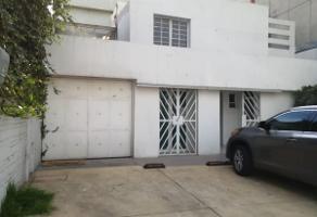 Foto de local en renta en calzada las aguilas , ampliación las aguilas, álvaro obregón, df / cdmx, 15213763 No. 01