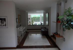 Foto de casa en venta en calzada las aguilas fraccionamiento aguilas real, las aguilas 1a sección, álvaro obregón, df / cdmx, 0 No. 01