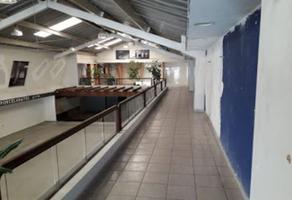 Foto de local en renta en calzada las aguilas , las aguilas 1a sección, álvaro obregón, df / cdmx, 0 No. 01