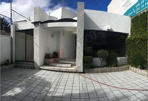 Foto de casa en venta en calzada las águilas , lomas de guadalupe, álvaro obregón, df / cdmx, 0 No. 01