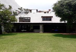 Foto de casa en venta en calzada las águilas , villa verdún, álvaro obregón, df / cdmx, 14771125 No. 01