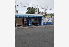 Foto de local en venta en calzada lázaro cárdenas 1, vista alegre, ixhuatlán de madero, veracruz de ignacio de la llave, 9720195 No. 01