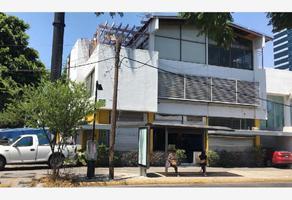 Foto de edificio en venta en calzada lazaro cardenas 3294, chapalita, guadalajara, jalisco, 0 No. 01