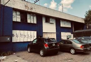 Foto de nave industrial en renta en calzada lazaro cardenas , ferrocarril, guadalajara, jalisco, 0 No. 01