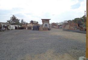 Foto de terreno habitacional en venta en calzada lázaro cardenas , hacienda de vidrios, san pedro tlaquepaque, jalisco, 11099496 No. 01