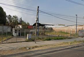 Foto de terreno comercial en venta en calzada lázaro cárdenas , hacienda de vidrios, san pedro tlaquepaque, jalisco, 0 No. 01
