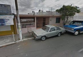 Foto de terreno habitacional en renta en calzada lázaro cárdenas , revolución, boca del río, veracruz de ignacio de la llave, 16031311 No. 01