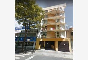 Foto de departamento en venta en calzada legaria 203, torre blanca, miguel hidalgo, df / cdmx, 0 No. 01