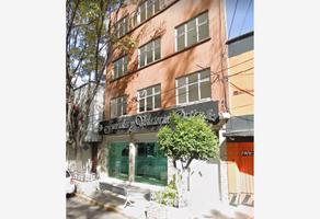 Foto de casa en venta en calzada legaria 87, torre blanca, miguel hidalgo, df / cdmx, 16808886 No. 01
