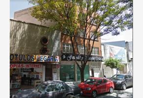 Foto de casa en venta en calzada legaria 87, torre blanca, miguel hidalgo, df / cdmx, 0 No. 01