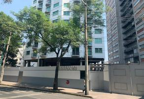 Foto de departamento en renta en calzada legaria ( residencial legaria 150 ) , legaria, miguel hidalgo, df / cdmx, 0 No. 01