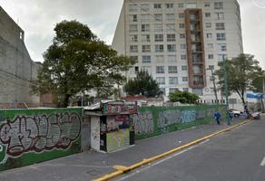 Foto de terreno comercial en venta en calzada legaria , tacuba, miguel hidalgo, df / cdmx, 18157469 No. 01