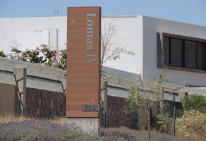 Foto de terreno habitacional en venta en calzada lomas del molino 302, el molino, león, guanajuato, 0 No. 01