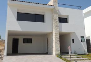Foto de casa en renta en calzada lomas del molino 502, el molino, león, guanajuato, 0 No. 01
