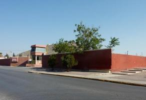 Foto de nave industrial en venta en calzada luis echeverría , saltillo zona centro, saltillo, coahuila de zaragoza, 10625363 No. 01