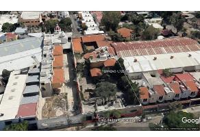 Foto de terreno habitacional en venta en calzada lureles , ciudad granja, zapopan, jalisco, 0 No. 01