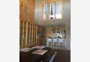Foto de casa en venta en calzada magistrada ministra margarita luna ramos 24, el relicario, san cristóbal de las casas, chiapas, 5897786 No. 01