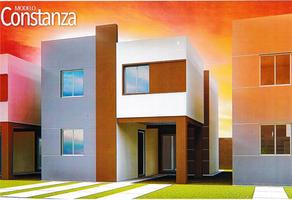 Foto de casa en venta en calzada manuel gómez morín , lázaro cárdenas, mexicali, baja california, 6362404 No. 01