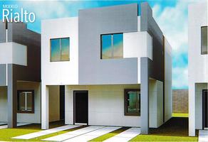 Foto de casa en venta en calzada manuel gomez morin , lázaro cárdenas, mexicali, baja california, 6362406 No. 01