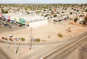 Foto de terreno comercial en venta en calzada manuel gómez morín , real del río, mexicali, baja california, 10876128 No. 01