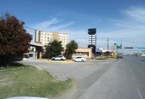 Foto de terreno habitacional en venta en calzada , margaritas 1, villas las margaritas, torreón, coahuila de zaragoza, 0 No. 01
