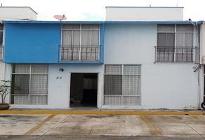 Foto de casa en venta en calzada maya real 469 interior c-21 (condominio ben) , maya real, othón p. blanco, quintana roo, 0 No. 01