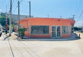 Foto de departamento en venta en calzada mayas lote 1 manzana 751 mariano matamoros , mariano matamoros (norte), tijuana, baja california, 0 No. 01