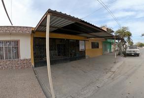 Foto de casa en venta en calzada méxico 87 , elsa hernandez de las fuentes, torreón, coahuila de zaragoza, 19345385 No. 01
