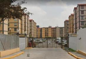 Foto de departamento en venta en calzada mexico poniente , argentina poniente, miguel hidalgo, df / cdmx, 0 No. 01