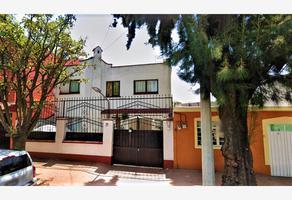 Foto de casa en venta en calzada mexico tacuba 0, tacuba, miguel hidalgo, df / cdmx, 0 No. 01