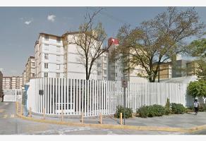 Foto de departamento en venta en calzada mexico tacuba 0, torre blanca, miguel hidalgo, distrito federal, 0 No. 01