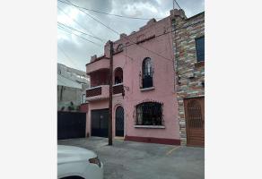 Foto de casa en venta en calzada mexico tacuba 254, anahuac i sección, miguel hidalgo, df / cdmx, 0 No. 01
