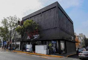 Foto de oficina en renta en calzada méxico tacuba 610, popotla, miguel hidalgo, df / cdmx, 0 No. 01