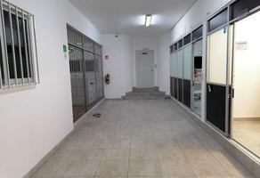 Foto de oficina en renta en calzada mexico tacuba , argentina antigua, miguel hidalgo, df / cdmx, 0 No. 01