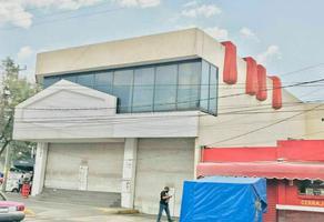Foto de local en renta en calzada mexico tacuba , popotla, miguel hidalgo, df / cdmx, 0 No. 01