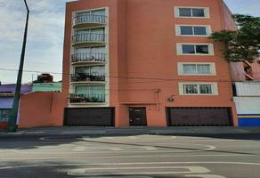 Foto de departamento en venta en calzada mexico tacuba , torre blanca, miguel hidalgo, df / cdmx, 0 No. 01