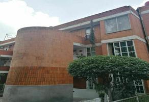 Foto de departamento en venta en calzada mexico tulyehualco (antes xochimilco tulyehualco), edificio 138 , tablas de san lorenzo, xochimilco, df / cdmx, 0 No. 01