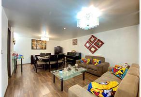 Foto de casa en venta en calzada méxico xochimilco 280, san lorenzo huipulco, tlalpan, df / cdmx, 0 No. 01
