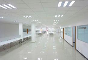 Foto de oficina en renta en calzada méxico xochimilco , guadalupe, tlalpan, df / cdmx, 10774775 No. 01