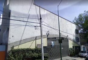 Foto de casa en venta en calzada méxico xochimilco , hacienda de san juan de tlalpan 2a sección, tlalpan, df / cdmx, 0 No. 01