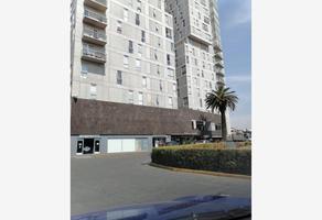 Foto de departamento en renta en calzada méxico-tacuba 1501, argentina poniente, miguel hidalgo, df / cdmx, 0 No. 01