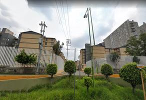 Foto de departamento en renta en calzada méxico-tacuba , argentina poniente, miguel hidalgo, df / cdmx, 0 No. 01