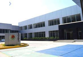 Foto de oficina en renta en calzada méxico-xochimilco 5098, guadalupe, tlalpan, df / cdmx, 7672545 No. 01