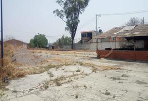 Foto de terreno comercial en venta en calzada miguel hidalgo , granjas lomas de guadalupe, cuautitlán izcalli, méxico, 0 No. 01
