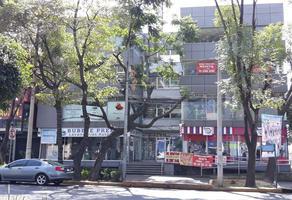 Foto de oficina en renta en calzada miramontes , jardines de coyoacán, coyoacán, df / cdmx, 19320004 No. 01