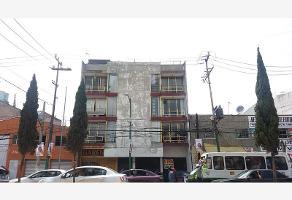 Foto de departamento en venta en calzada misterios 240, industrial vallejo, azcapotzalco, distrito federal, 0 No. 01