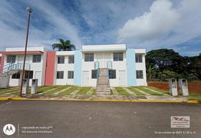 Foto de casa en venta en calzada morelos , los ceresos ii, córdoba, veracruz de ignacio de la llave, 0 No. 01