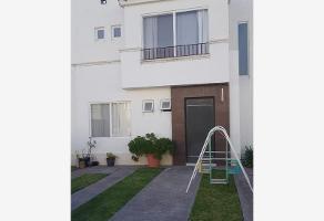 Foto de casa en venta en calzada navarra 456, residencial altaria, aguascalientes, aguascalientes, 12777254 No. 01
