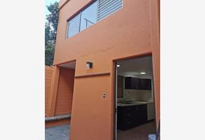 Foto de casa en venta en calzada niños heroes 0, xochimilco, oaxaca de juárez, oaxaca, 11516871 No. 01